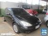 Foto Ford Focus Sedan Preto 2003/2004 Gasolina em...