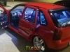 Foto Gol g4 + Som automotivo - 2008