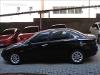 Foto Alfa romeo 156 2.0 ts 16v gasolina 4p manual /