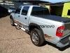 Foto Chevrolet s-10 rodeio (c.DUP) 4X4 2.8 tb-eletr....