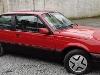 Foto Gm - Chevrolet Monza S/R 1987 Rao Teto de...