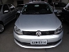 Foto Volkswagen gol 1.0 (g6) (flex) 4p 2014 londrina...
