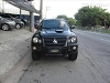 Foto Mitsubishi pajero sport 3.5 hpe 4x4 v6 24v flex...