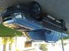 Foto Chevrolet S10 Pick-Up RODEIO 2.8 TDI 4x4 CD Dies.