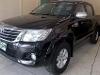 Foto Toyota Hilux 2.7 Flex 4x2 CD SR Auto