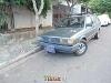 Foto Vw - Volkswagen Parati - 1993