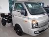 Foto Hyundai HR HD 2.5 TCI Longo sem Cacamba