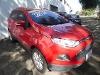 Foto Ford Ecosport Titanium 2.0 16V (Flex) (Aut)