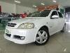 Foto Chevrolet Astra Hatch GSi 2.0 16V