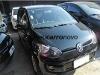 Foto Volkswagen up! move up! 1.0 12V 4P (AG)...