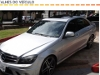 Foto Mercedes-Benz C 200 Kompressor Avantgarde