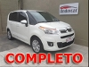 Foto Citroën c3 1.5 picasso glx 8v flex 4p manual /2014