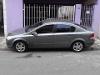 Foto Chevrolet Vectra Elegance 2.0 (Flex)