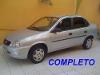 Foto Corsa Sedan Classic, Completo, 1.0 Flex, 2010,...