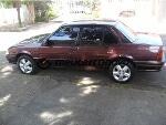 Foto Chevrolet monza club 2.0 EFI 4P 1994/