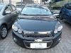 Foto Chevrolet Sonic 1.6 ltz 16v 2012 R$ 44.999,00 -...