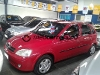Foto Chevrolet corsa hatch maxx 1.8 8V 4P 2005/ Flex...