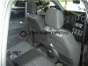 Foto Ford ecosport freestyle 1.6 8V(FLEX) 4p (ag)...