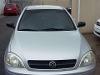 Foto Corsa 1.0 8V MPFI VHC 4P Manual 2002/02 R$12.700