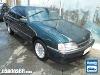 Foto Chevrolet Omega Verde 1996/ Gasolina em Goiânia