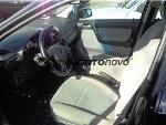 Foto Chevrolet astra hatch cd 2.0 8V 4P 2002/2003
