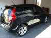 Foto Fiat palio 1.6 mpi essence 16v flex 4p...