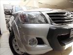 Foto Toyota