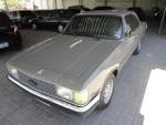 Foto Chevrolet Opala L/SL/SS/ 2.5/4.1