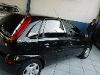 Foto Chevrolet Corsa Hatch Premium 1.8 (Flex)