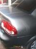 Foto Gm - Chevrolet Corsa - 2011