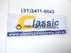 Foto Chevrolet tracker 4x4 2.0 16V 4P 2007/2008