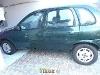 Foto Gm - Chevrolet Corsa - 2002