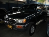 Foto Toyota hilux 2.4 4x4 cs 8v gasolina 2p manual...