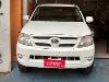 Foto Toyota Hilux 2006 4x4 2.5 Tb Diesel - Financiamos!