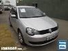 Foto VolksWagen Polo Sedan Prata 2012/2013 Á/G em...