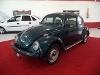 Foto Volkswagen Fusca 1600 95 Novo Hamburgo RS por...
