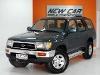 Foto Toyota Hilux SW4 4x4 3.0 V6 24V