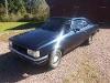 Foto Opala Coupe 4 Cil 79/80 Azul