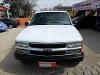 Foto Chevrolet silverado 4.2 tropical 4x2 cd 18v...