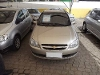 Foto Corsa Sedan Classic 1.0 Mpfi 8v Flex