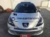Foto Peugeot 207 hatch quiksilver 1.6 16V(FLEX) 4p...