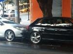 Foto Audi A3 1.6 8v 4p Manual Aro 20 Suspensão Rosca...