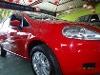 Foto Fiat Punto 2011 ATTRATIVE 1.4 completo