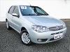 Foto Fiat palio 1.4 mpi elx 8v flex 4p manual /2007