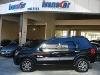 Foto Ford Ecosport XLS Freestyle 1.6 4P Flex...