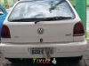 Foto Vw - Volkswagen1.8 aspirado Gol muito economico...