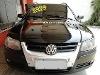 Foto Volkswagen Parati Track Field 1.8 G4 (Flex)