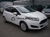 Foto Ford fiesta 1.5 s hatch 16v 2014/2015 flex branco