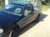 Foto Fiat Fiorino LX 98 1998
