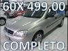 Foto Chevrolet corsa 1.0 mpfi premium sedan 8v...